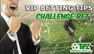 Challenge Bet